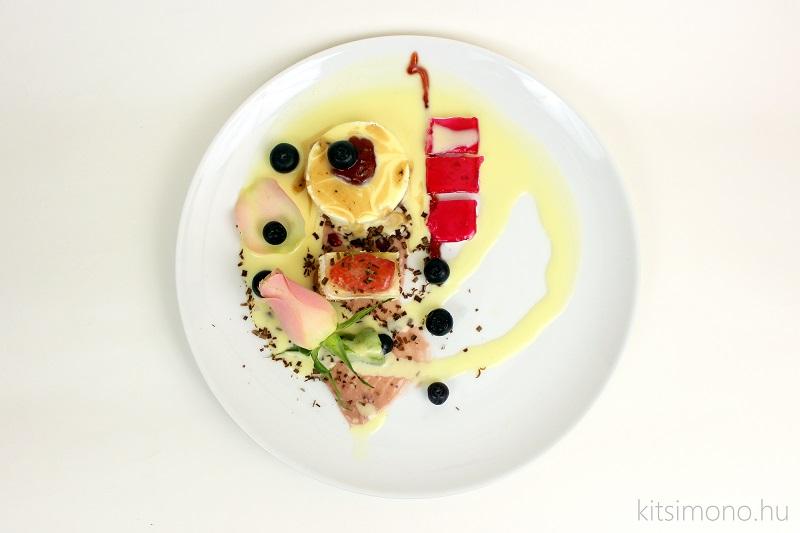 édesség és sütemény készítés házilag kitsimono gasztro art blog (5)