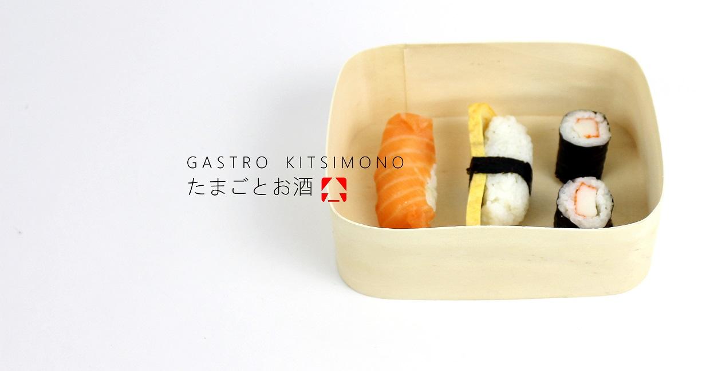 a sushi sake kitsimono japanese food (10)