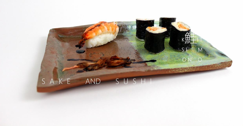 a sushi sake kitsimono japanese food (14)