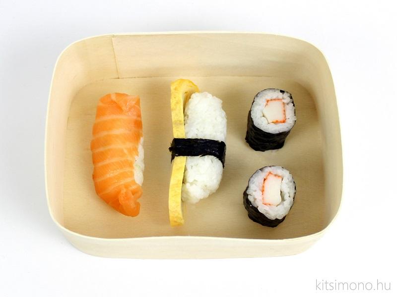 a sushi sake kitsimono japanese food (9)