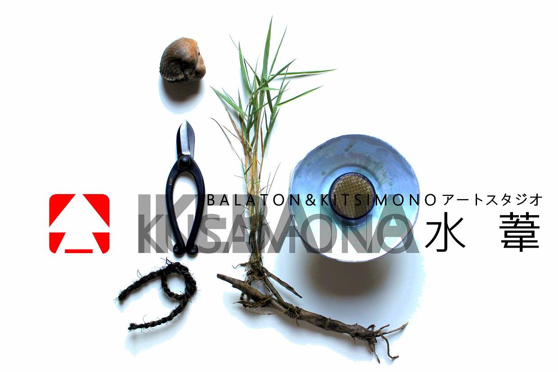 balaton ikebana kusamono kitsimono muhely (3)