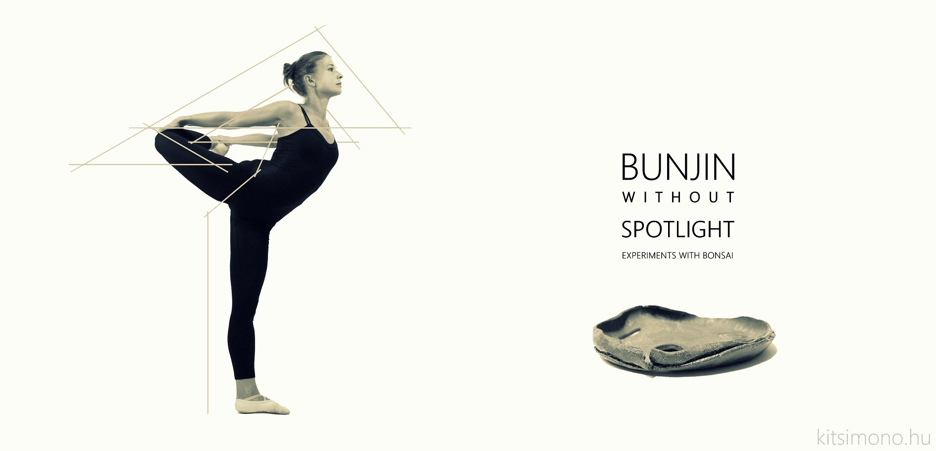 bonsai meets ballet in the kitsimono studio hungary (3)