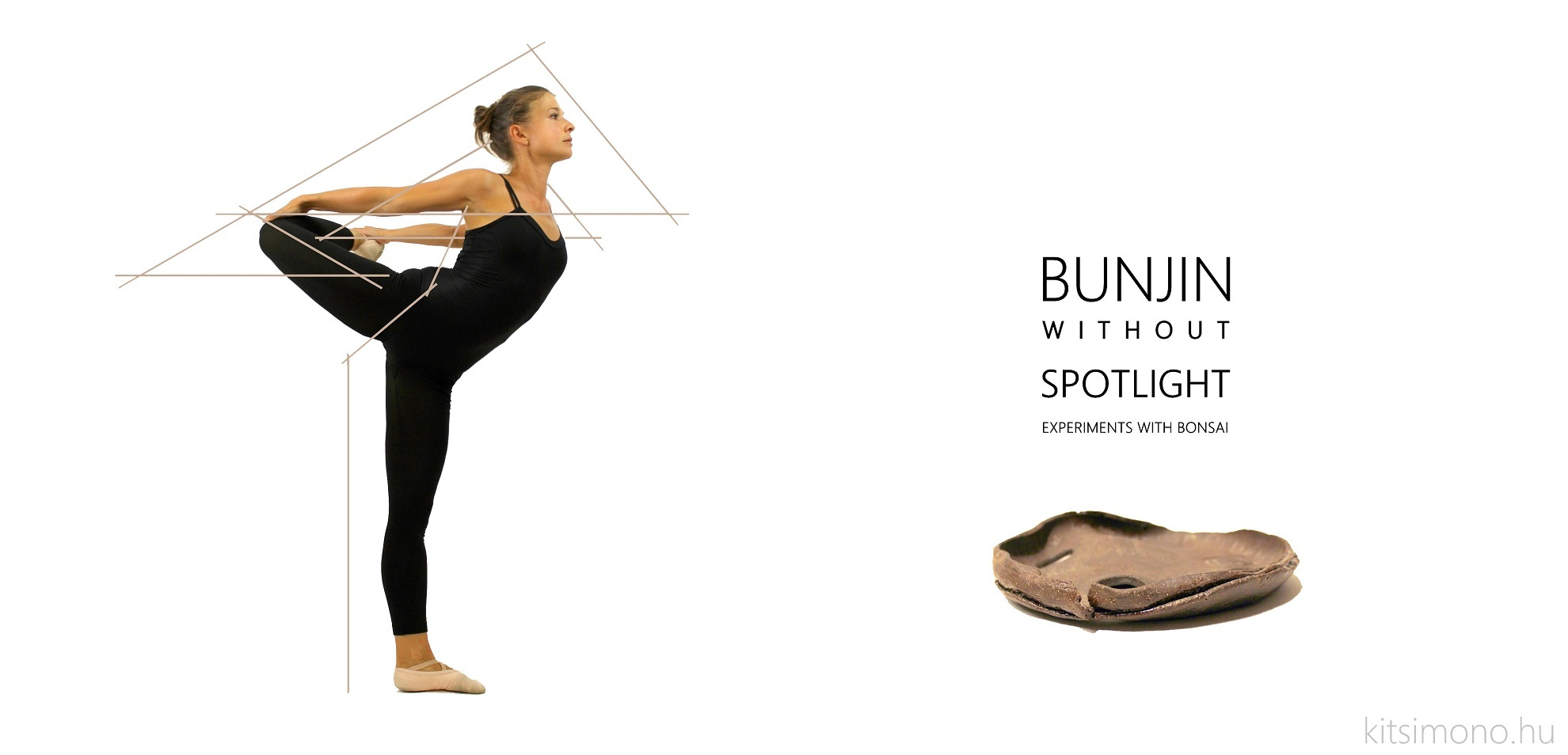 bonsai meets ballet in the kitsimono studio hungary (4)