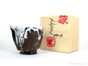 japan, gasztronomia, konyha, etel, keramia, etkezesi edeny, kitsimono muhely, chawan, chawann