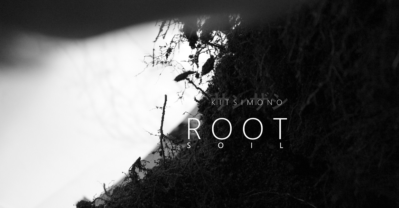 crataegus yamadori bonsai repotting bonsaj atultetese roots gyokerek kitsimono (21)