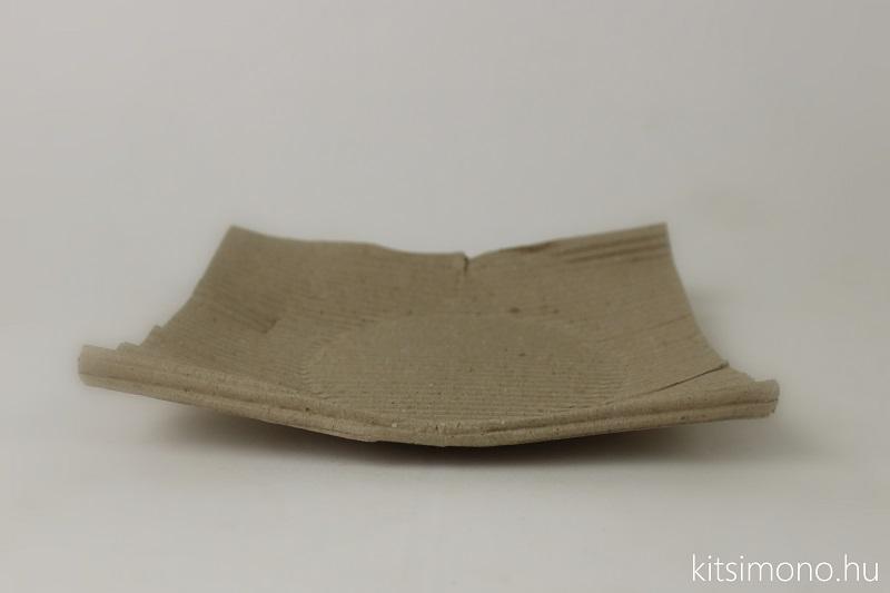 dizajn paper design kitsimono art studio hungary (1)