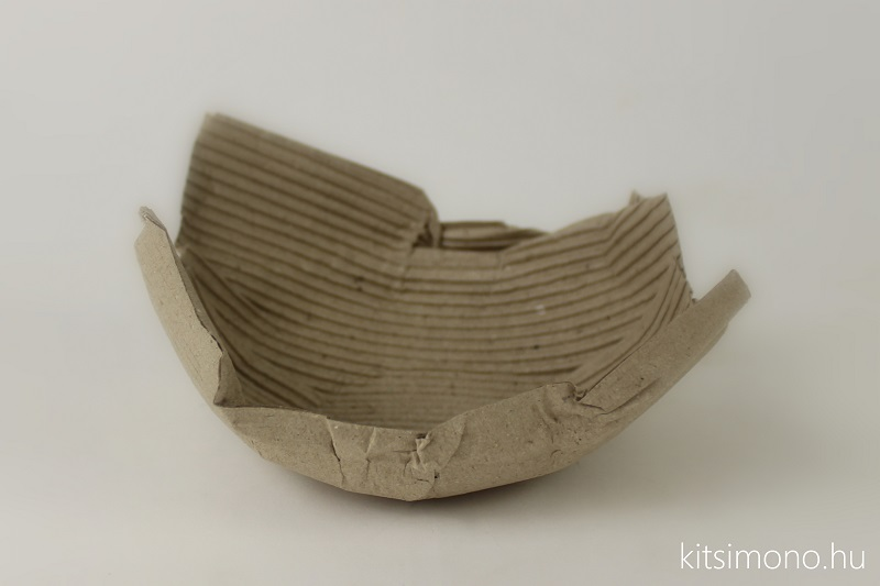 dizajn paper design kitsimono art studio hungary (4)