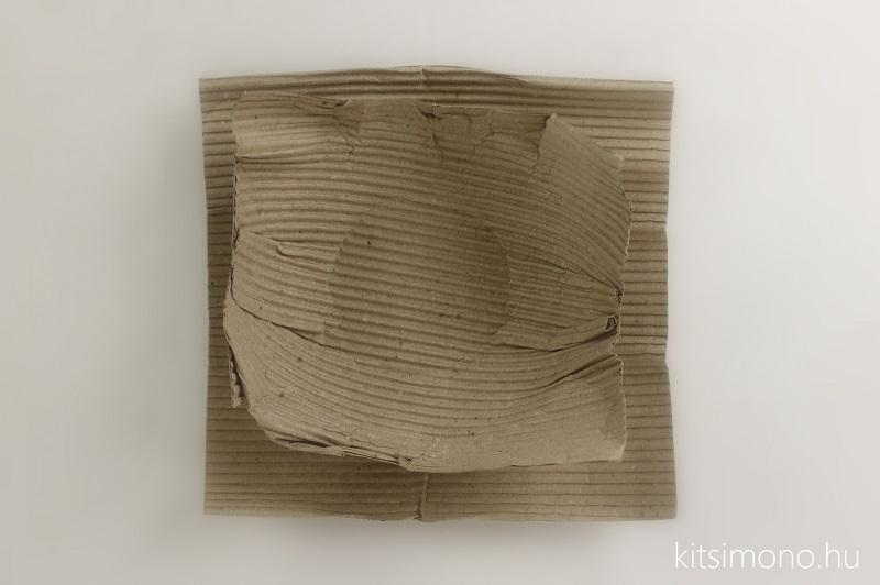 dizajn paper design kitsimono art studio hungary (7)