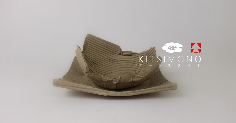 dizajn paper design kitsimono art studio hungary (8)