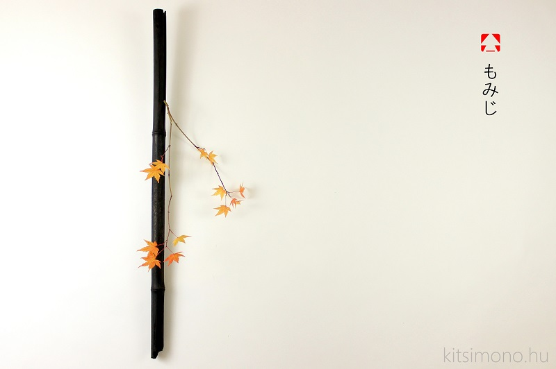 ikebana modern compositions kitsimono arts (7)