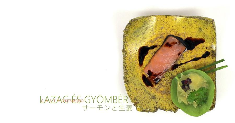 japan etelek japan keramia edenyekhez kitsimono gasztro blog lazac gyomber (8)
