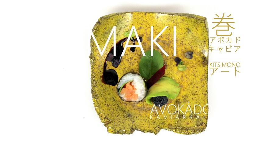 japan etelek japan keramiahoz kitsimono gasztroblog maki avokado (2)