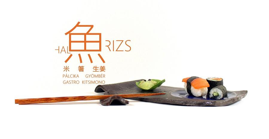 japan etelek japan keramiakhoz kitsimono gasztronomia gasztro blog (5)