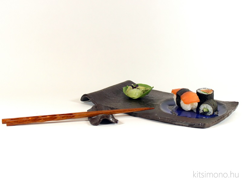 japan etelek japan keramiakhoz kitsimono gasztronomia gasztro blog (6)