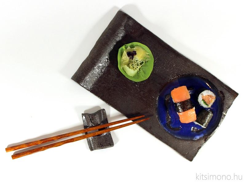 japan etelek japan keramiakhoz kitsimono gasztronomia gasztro blog (7)