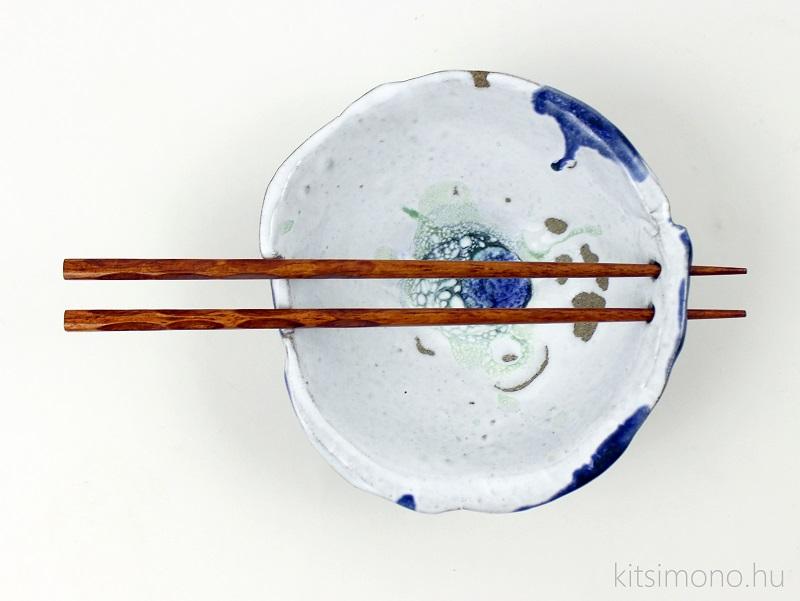 japan gastronomia etelek konyha keramia leveses tal tanyer kitsimono (12)