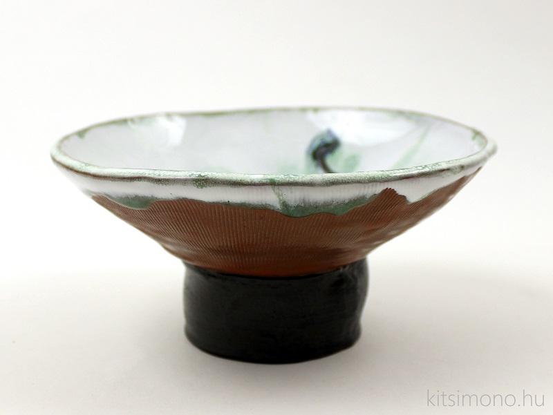 japan gasztronomia es konyha etelek keramia tal pot bowl (3)