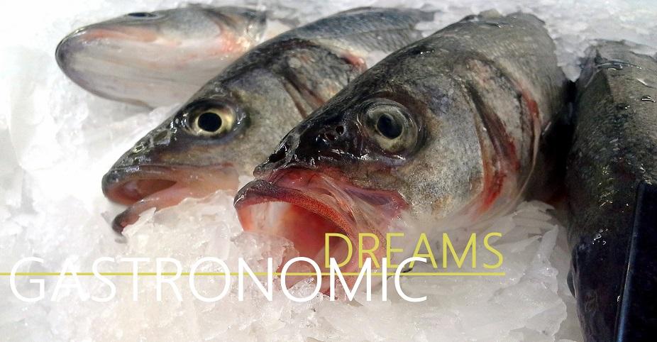 japan haletel fish gastronomy gasztronomia receptek kitsimono (3)