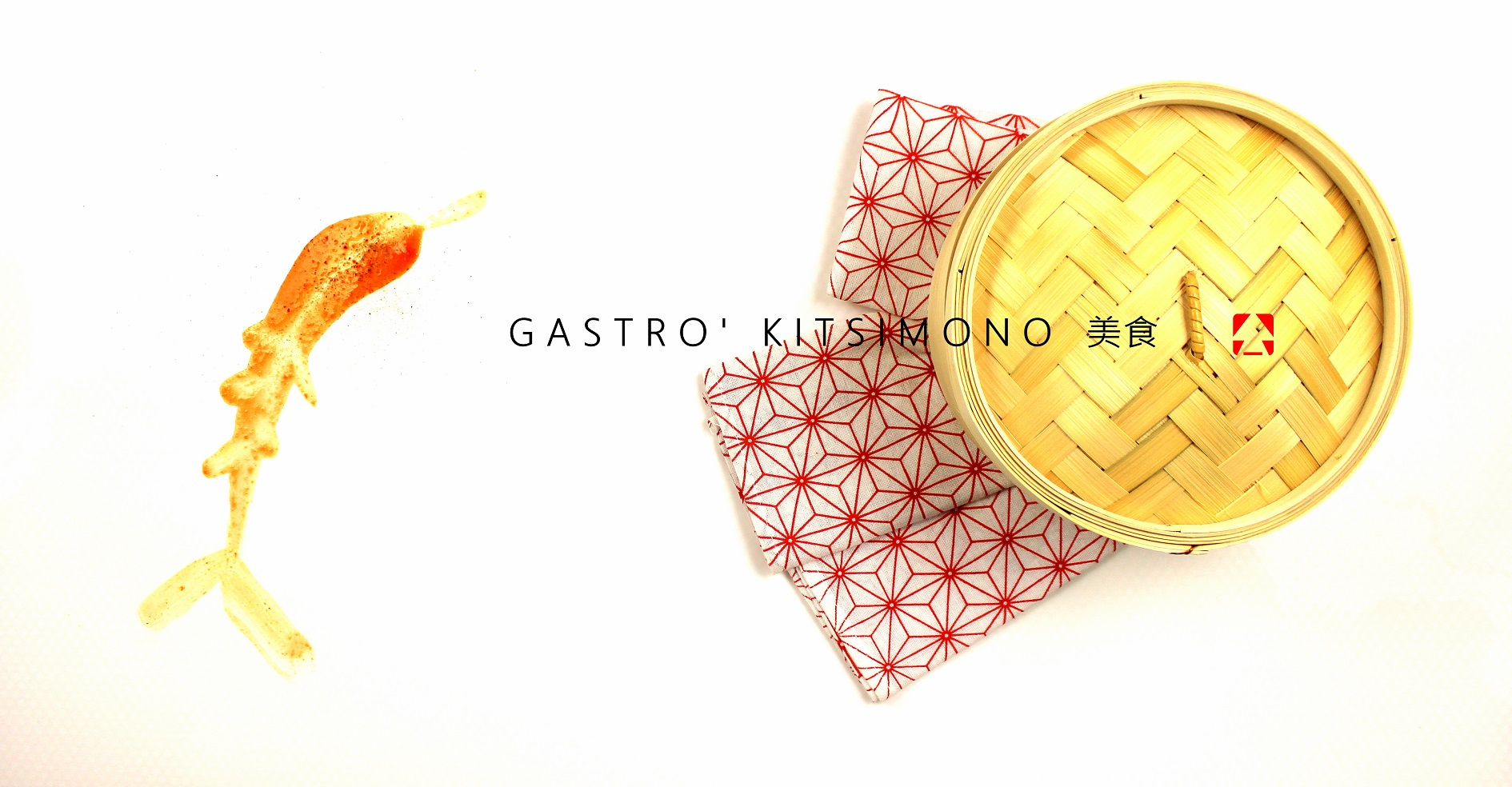 japanese gastronomy japán ételek gasztronomia gasztro blog kitsimono (3)