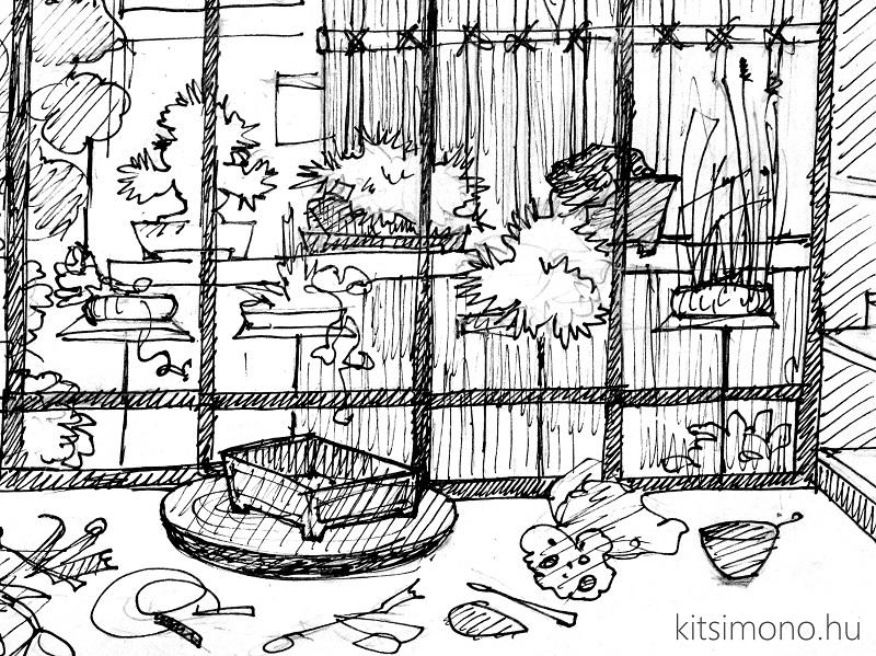 kitsimono art studio fukuda bonsai webshop bonsai garden (3)