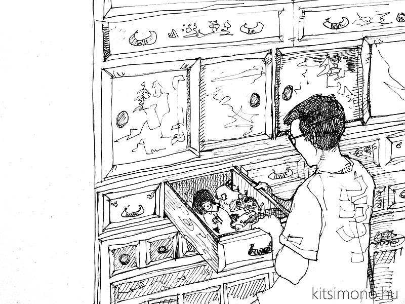 kitsimono art studio fukuda bonsai webshop bonsai garden (4)