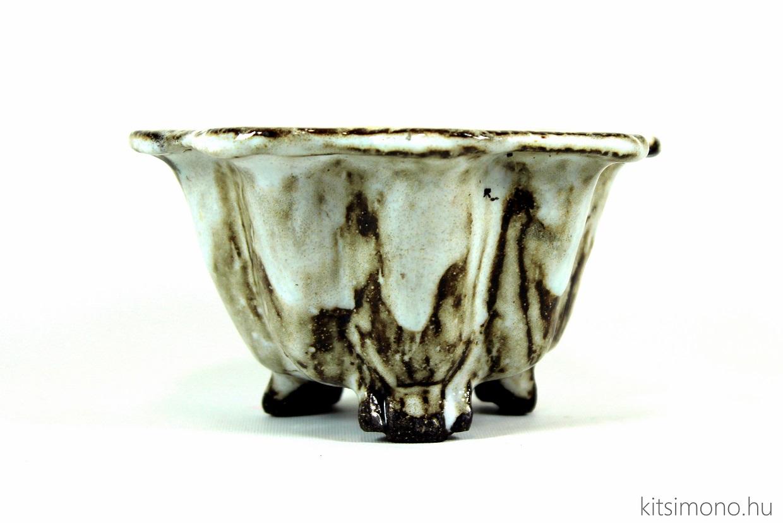 kitsimono bright glazed kusamono dish kusa mono ceramic (2)