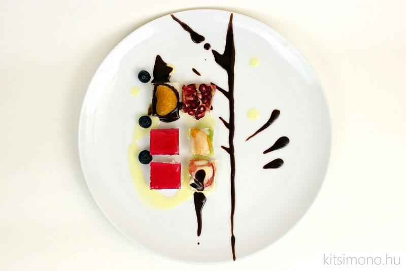 kitsimono gyümölcs sütemény édesség túrókrém gasztro blog (5)