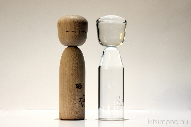 kokeshi bonsai kusamono kitsimono handmade (20)