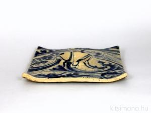 kusamono, kokedama, shitakusa, ceramics, pot, plate, kitsimono