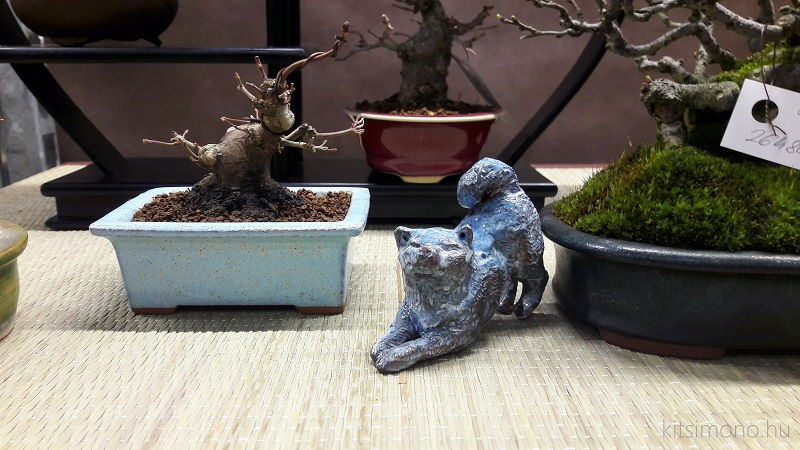 noelanders trophy kitsimono sales area tenpai figures tempai ceramics larix decidua (4)
