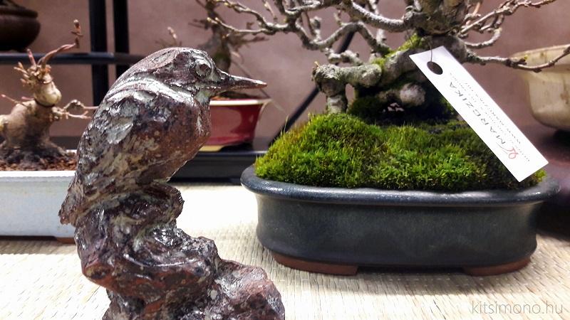 noelanders trophy kitsimono sales area tenpai figures tempai ceramics larix decidua (5)