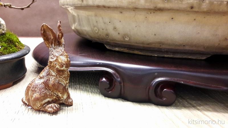 noelanders trophy kitsimono sales area tenpai figures tempai ceramics larix decidua (6)
