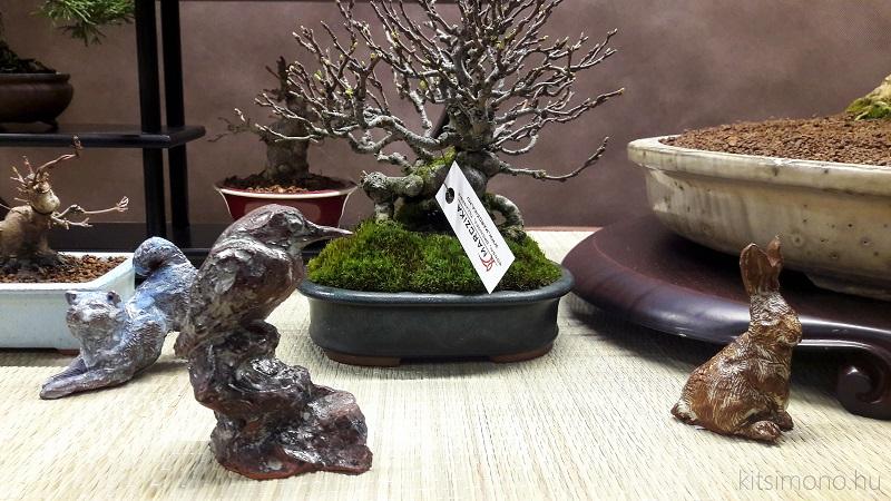 noelanders trophy kitsimono sales area tenpai figures tempai ceramics larix decidua (7)