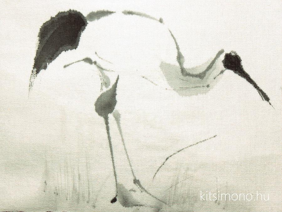 wallscroll tekercskep japan kakemono kitsimono art studio (3)