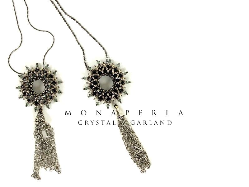 monaperla kitsimono crystal garland (1)