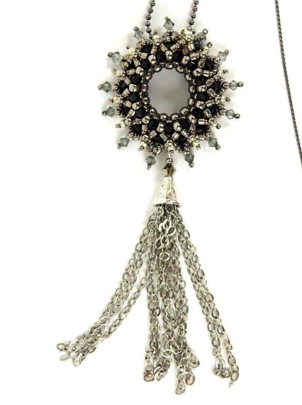 monaperla kitsimono crystal garland (2)