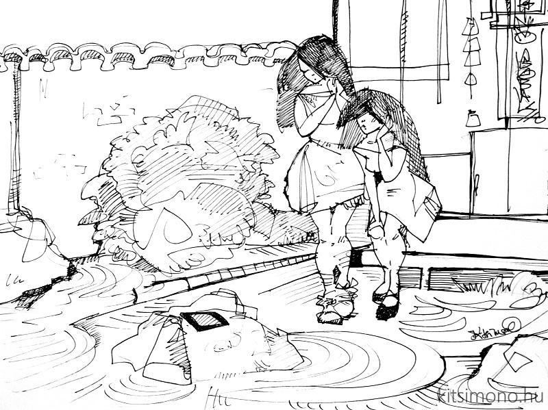 kitsimono saitama omiya kyoto bonsai (3)
