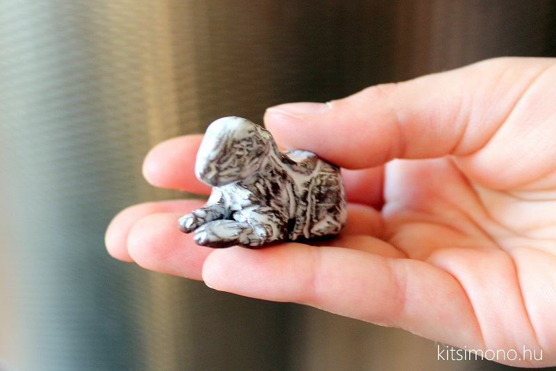 kitsimono rabbit (1)