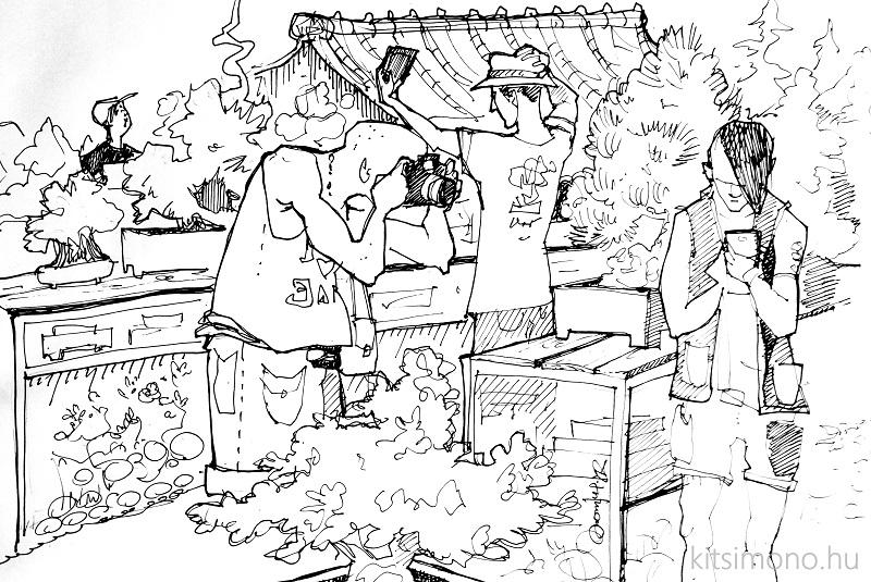 fukuda to fukuda bonsai webdesign kaneko mei kitsimono (8)