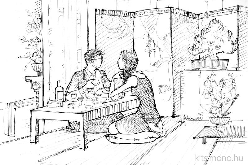 bonsai webdesign art storry in saitama tokyo kitsimono (1)