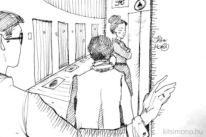 kitsimono grafika kaneko mei és fukuda tatsuji bonsai világa (4)